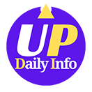Up Daily Info